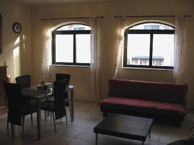 Holiday Apartment in St. Julians (Malta) or holiday homes and vacation rentals