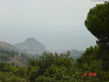 Holiday House in Cefalù (Palermo) or holiday homes and vacation rentals