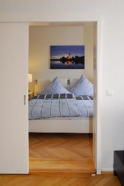 Holiday Apartment in Überlingen (Lake of Constance) or holiday homes and vacation rentals