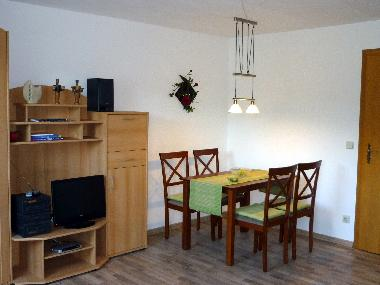 Holiday Apartment in Oberwiesenthal (Erzgebirge) or holiday homes and vacation rentals