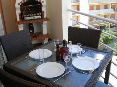Holiday Apartment in Armação de Pêra (Algarve) or holiday homes and vacation rentals