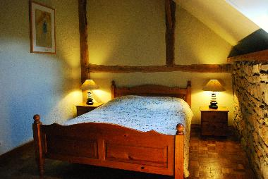 Holiday House in Sprimont (Wallonia) or holiday homes and vacation rentals