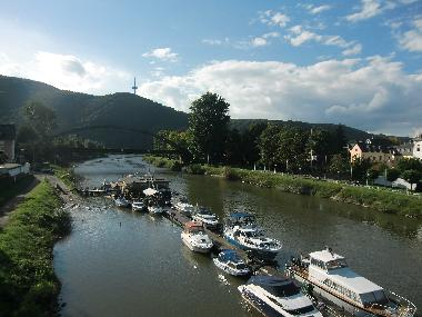 Holiday Apartment in Lahnstein (Rheintal, Lahn, Taunus) or holiday homes and vacation rentals