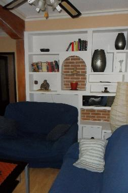 Holiday Apartment in Alicante (Alicante / Alacant) or holiday homes and vacation rentals