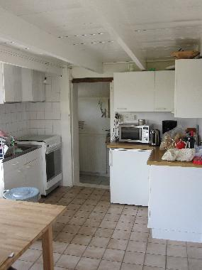 Holiday House in cadzand (Zeeland) or holiday homes and vacation rentals