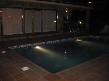 Chalet in LLoret de Mar (Girona) or holiday homes and vacation rentals