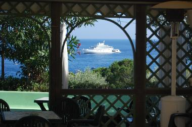 Chalet in Massa Lubrense (Napoli) or holiday homes and vacation rentals