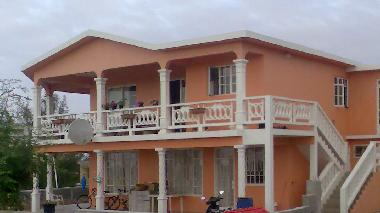 Holiday House in POINTE COTTON (Rodrigues) or holiday homes and vacation rentals