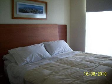 Holiday Apartment in Reñaca (Valparaiso) or holiday homes and vacation rentals