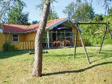 Holiday House in Vejby (Frederiksborg) or holiday homes and vacation rentals