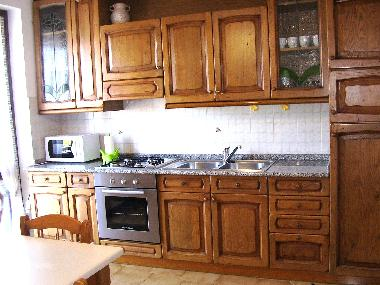 Holiday Apartment in Tortolì (Ogliastra) or holiday homes and vacation rentals