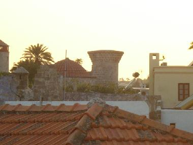 Holiday House in Rhodes  (Dodekanisos) or holiday homes and vacation rentals