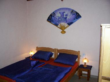 Bed and Breakfast in Mariano Roque Alonso (Central) or holiday homes and vacation rentals