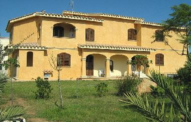 Holiday Apartment in Pula (Cagliari) or holiday homes and vacation rentals