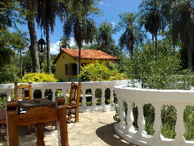 Holiday House in Paradise City (Cordillera) or holiday homes and vacation rentals