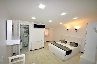 Holiday Apartment in Istanbul - Beyoglu (Istanbul) or holiday homes and vacation rentals
