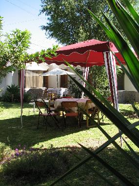 Bed and Breakfast in Arequipa (Arequipa) or holiday homes and vacation rentals