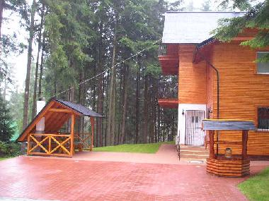 Holiday Apartment in Smizany (Kosicky) or holiday homes and vacation rentals