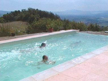 Holiday Apartment in Barberino di Mugello (Firenze) or holiday homes and vacation rentals