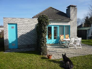 Holiday House in Dirkshorn (Noord-Holland) or holiday homes and vacation rentals