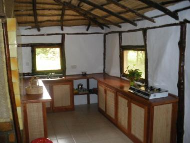 Holiday House in Gunjur (Western) or holiday homes and vacation rentals