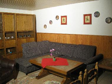 Holiday Apartment in Rüsselsheim (Taunus / Frankfurt) or holiday homes and vacation rentals