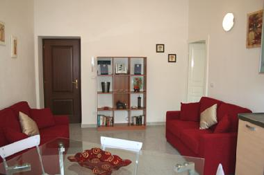 Holiday Apartment in bosa (Oristano) or holiday homes and vacation rentals