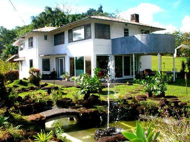 Vacation Homes For Rent In Hilo Hawaii