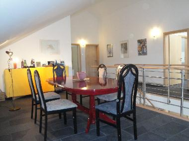 Bed and Breakfast in Almagreira (Azores) or holiday homes and vacation rentals