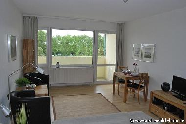 Holiday Apartment in Schönberg Ostsee (Ostsee-Festland) or holiday homes and vacation rentals