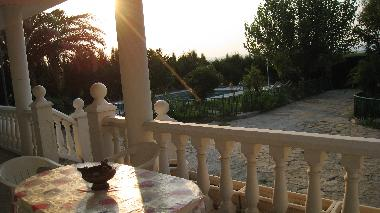 Chalet in CAZALEGAS (Toledo) or holiday homes and vacation rentals