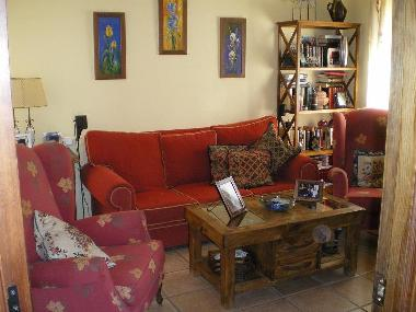 Chalet in alhaurin de la torre (Málaga) or holiday homes and vacation rentals