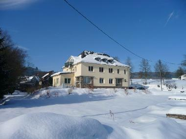 Holiday House in Erndtebrück-Birkelbach (Sauerland) or holiday homes and vacation rentals