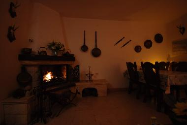 Holiday Apartment in Kroscienko nad Dunajcem (Malopolskie) or holiday homes and vacation rentals