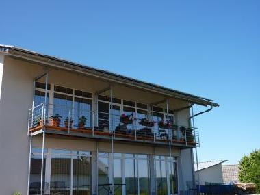 Holiday Apartment in Klettgau-Rechberg (Black Forest) or holiday homes and vacation rentals