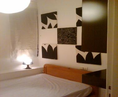 Bed and Breakfast in Halat (Mont-Liban) or holiday homes and vacation rentals