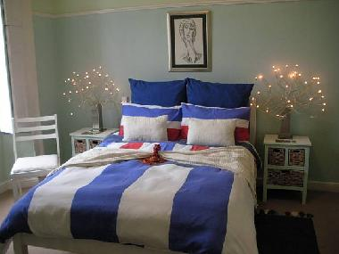 Bed and Breakfast in Paarl (Western Cape) or holiday homes and vacation rentals
