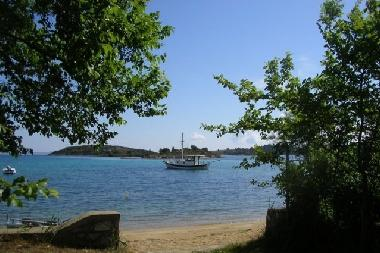 Holiday House in Sithonia (Chalkidiki) or holiday homes and vacation rentals