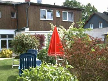 Holiday Apartment in Barkow (Mecklenburgische Seenplatte) or holiday homes and vacation rentals