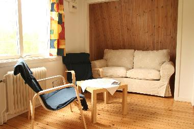 Holiday apartment gamleby b b bjrkhyddan app gamla huset for Holiday apartments in stockholm