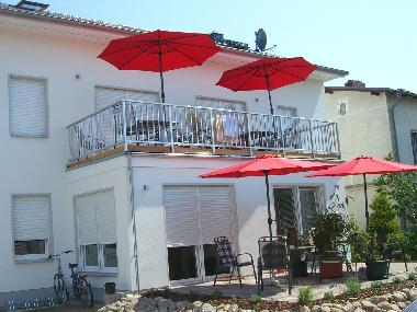 Holiday Apartment in Sassnitz (Ostsee-Inseln) or holiday homes and vacation rentals