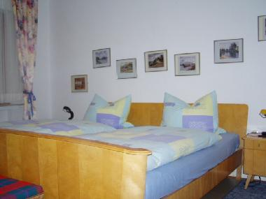 Holiday Apartment in  Ahrbrück (Eifel - Ahr) or holiday homes and vacation rentals