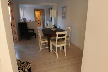 Holiday Apartment in Kerteminde (Fyn) or holiday homes and vacation rentals