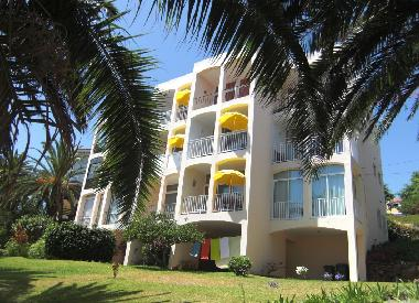 Holiday Apartment in Canico de Baixo (Madeira) or holiday homes and vacation rentals