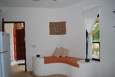 Holiday Apartment in HOLBOX (Quintana Roo) or holiday homes and vacation rentals