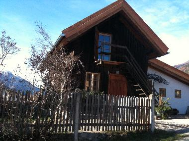 Holiday House in Muhldorf (Oberkärnten) or holiday homes and vacation rentals