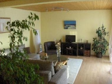Holiday Apartment in Nagold - Mindersbach (Black Forest) or holiday homes and vacation rentals