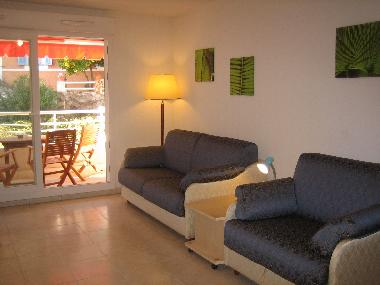 Holiday Apartment in MENTON (Alpes-Maritimes) or holiday homes and vacation rentals