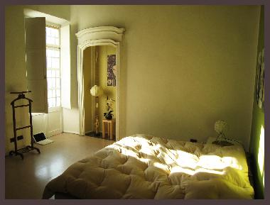 Holiday Apartment in Turin (Torino) or holiday homes and vacation rentals