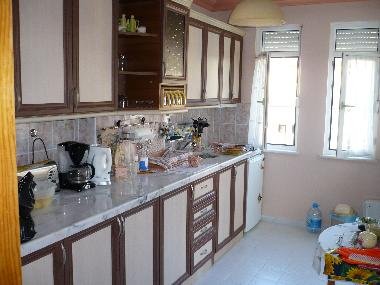 Holiday Apartment in Alanya (Antalya) or holiday homes and vacation rentals